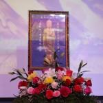 Буддийское торжество «Ву Лаи»