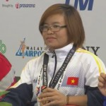 tinvncothem4huychuongvangtaiaseanparagames2017_oovw