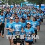20180114-8000-van-dong-vi-234-n-tham-gia-giai-marathon-tp-ho-ch-237-minh-2018-1_myrl