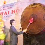 bai_dinh_pagoda_festival_ddsj_gcsb