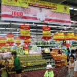 Danang-supermarket-2